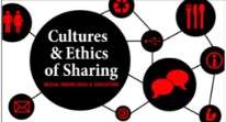 Culture Ethic of Sharing