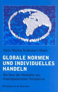 Globale Normen
